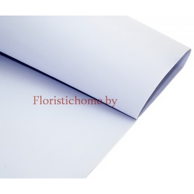 ФОАМИРАН Иранский (№ 023) 0,8 - 1мм, L 60 см х h 35 см., серый