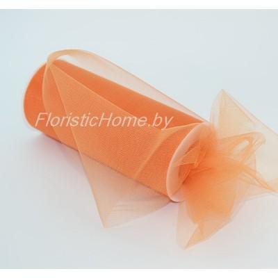 ФАТИН ср.жесткости, h 15 см х 1 м, оранжевый